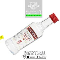 Smirnoff Ice ( 4% (4×6) )   Spirituosen   restiau