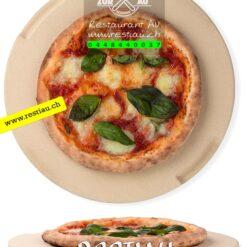 Pizza Arras   pizza   restiau