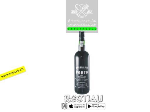 Porto Rol Honorable (19%) | Spirituosen | restiau
