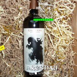 Dark Knight, Toscana IGT (75cl) | Weine | restiau