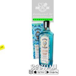 Bombay Sapphire Gin (40%)   Spirituosen   restiau