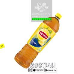 Ice Tea Lemon 1.5 l | Alkoholfreie Getränke | restiau