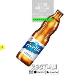 Rivella blau 0.33 l | Alkoholfreie Getränke | restiau