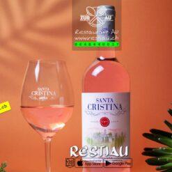Rosato Rosato di Toscana IGT (50cl) | Weine | restiau