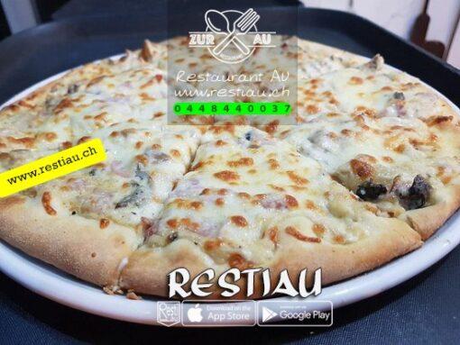 Pizza Al Polo   pizza   restiau