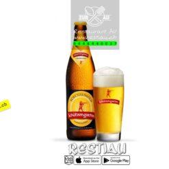 Schützengold Alkoholfrei | Bier | restiau