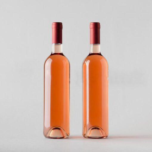 Rosé (0.51) | restiau