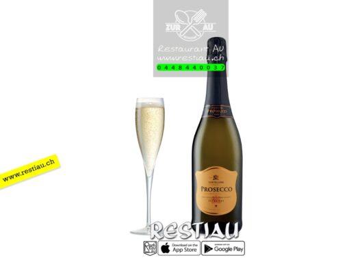 Schaumwein Prosecco Extra Dry (75cl) | Weine | restiau