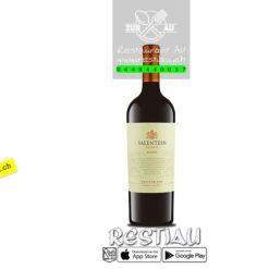 Malbec Barrel Selection (75cl) | Weine | restiau