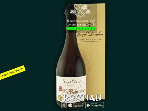 Morin P&F Marc Bourg (40%) | Spirituosen | restiau