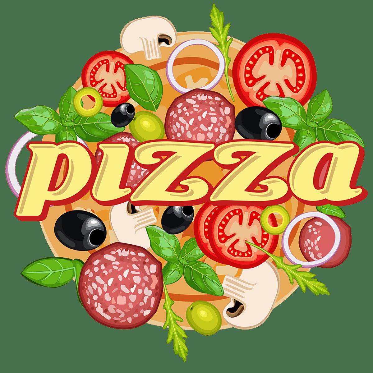 wunschpizza - restiau - restaurant zur au - resti au - pizza